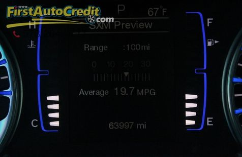 2015 Chrysler 200 Limited | Jackson , MO | First Auto Credit in Jackson , MO