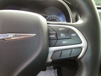 2015 Chrysler 200 Limited Las Vegas, NV 12