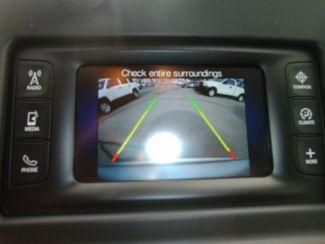 2015 Chrysler 200 Limited Las Vegas, NV 17