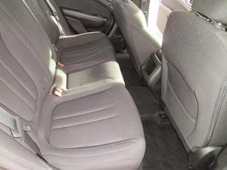 2015 Chrysler 200 Limited Las Vegas, NV 25