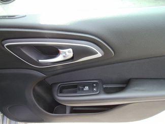 2015 Chrysler 200 Limited Las Vegas, NV 26