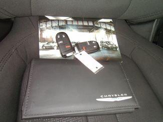 2015 Chrysler 200 Limited Las Vegas, NV 30