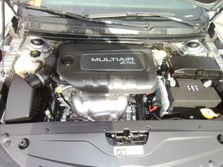 2015 Chrysler 200 Limited Las Vegas, NV 32