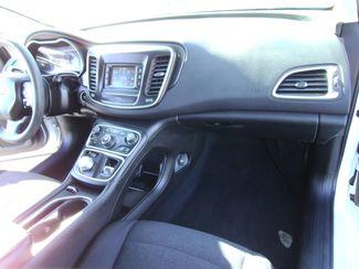 2015 Chrysler 200 Limited Las Vegas, NV 24