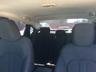 2015 Chrysler 200 Limited AUTOWORLD (702) 452-8488 Las Vegas, Nevada 7