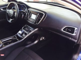 2015 Chrysler 200 Limited LINDON, UT 16