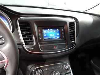 2015 Chrysler 200 Limited Little Rock, Arkansas 15