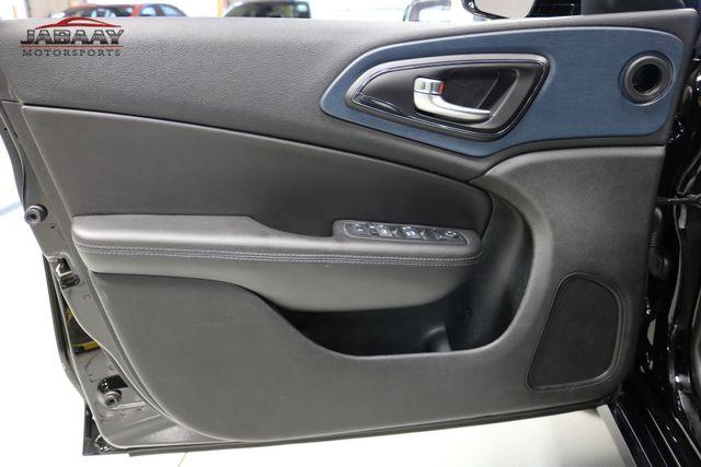2015 Chrysler 200 S Merrillville, Indiana 21