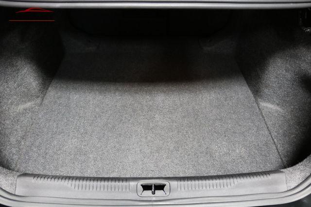 2015 Chrysler 200 S Merrillville, Indiana 25