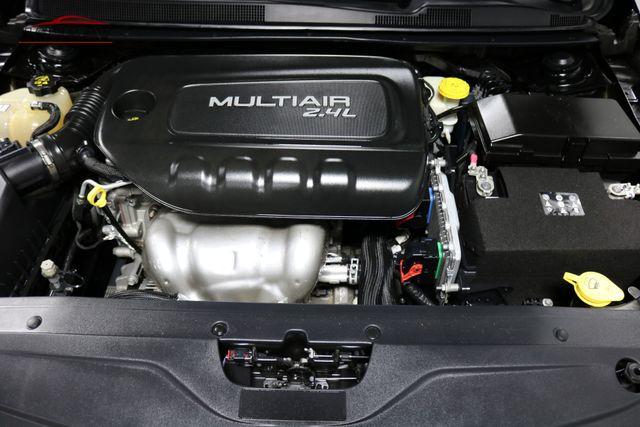 2015 Chrysler 200 S Merrillville, Indiana 7