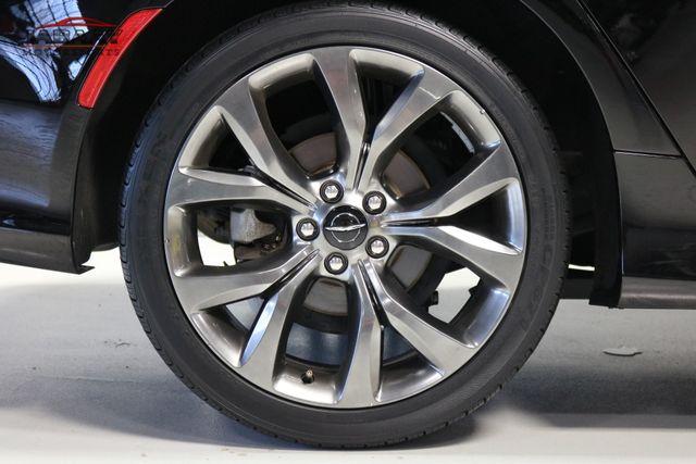 2015 Chrysler 200 S Merrillville, Indiana 43