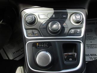 2015 Chrysler 200 Limited Miami, Florida 15