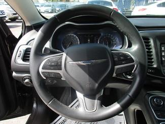 2015 Chrysler 200 Limited Miami, Florida 17