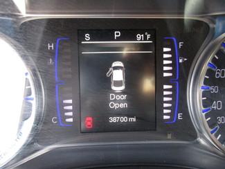 2015 Chrysler 200 Limited Miami, Florida 18