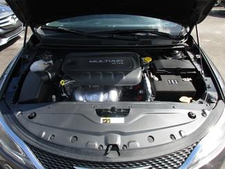 2015 Chrysler 200 Limited Miami, Florida 19