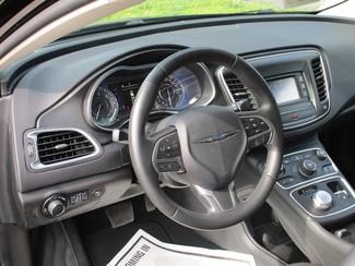 2015 Chrysler 200 Limited Miami, Florida 2