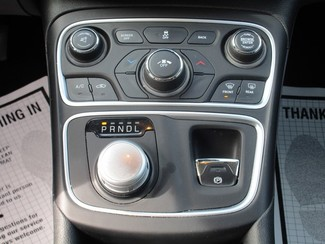 2015 Chrysler 200 Limited Miami, Florida 7