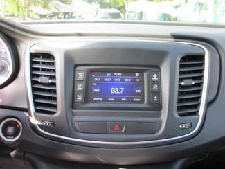 2015 Chrysler 200 Limited Miami, Florida 6