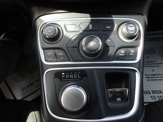 2015 Chrysler 200 S Miami, Florida 13