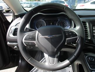 2015 Chrysler 200 S Miami, Florida 15