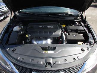 2015 Chrysler 200 S Miami, Florida 16