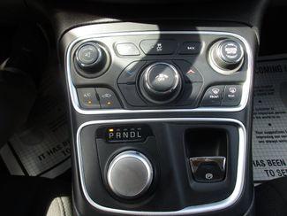 2015 Chrysler 200 Limited Miami, Florida 10