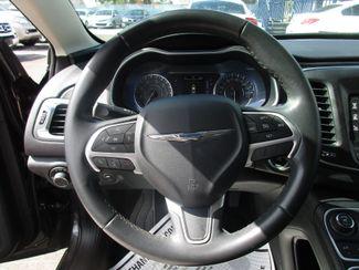 2015 Chrysler 200 Limited Miami, Florida 12