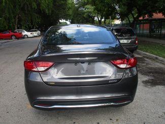 2015 Chrysler 200 Limited Miami, Florida 3