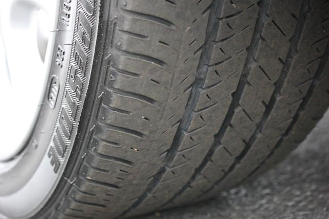 2015 Chrysler 200 C-AWD-NAV-PANOROOF!! Mooresville , NC 11