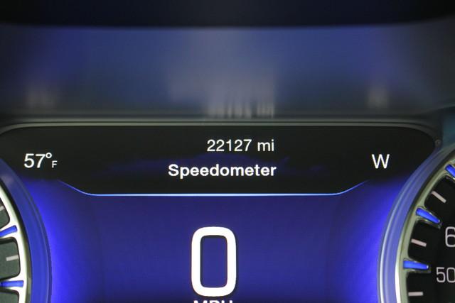 2015 Chrysler 200 C-AWD-NAV-PANOROOF!! Mooresville , NC 15