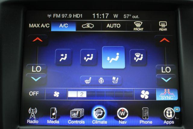 2015 Chrysler 200 C-AWD-NAV-PANOROOF!! Mooresville , NC 17