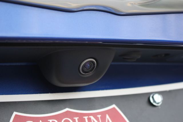 2015 Chrysler 200 C-AWD-NAV-PANOROOF!! Mooresville , NC 6