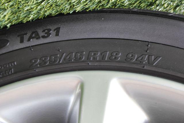 2015 Chrysler 200 S - COMFORT PKG - HEATED LEATHER! Mooresville , NC 26
