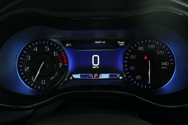 2015 Chrysler 200 S - COMFORT PKG - HEATED LEATHER! Mooresville , NC 7