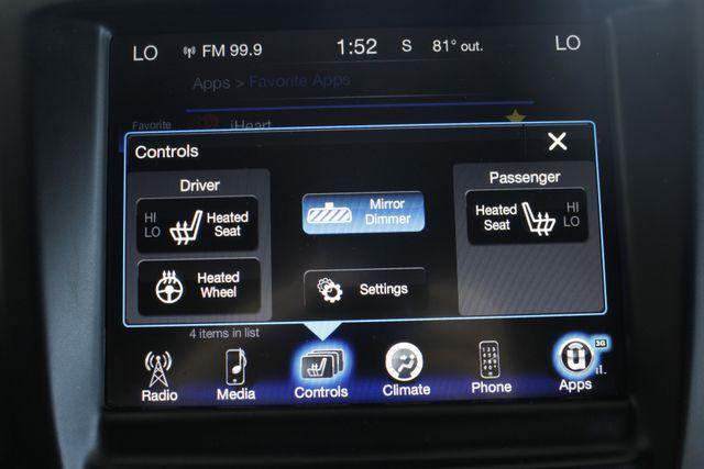 2015 Chrysler 200 S - COMFORT PKG - HEATED LEATHER! Mooresville , NC 30