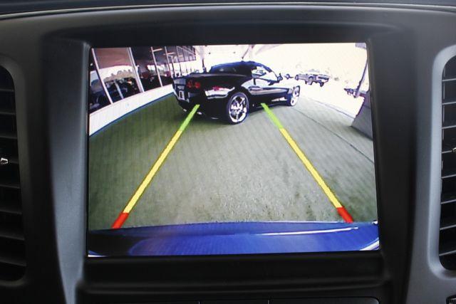 2015 Chrysler 200 S - COMFORT PKG - HEATED LEATHER! Mooresville , NC 31