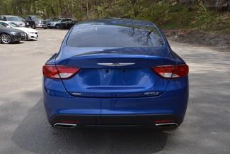 2015 Chrysler 200 S Naugatuck, Connecticut 3