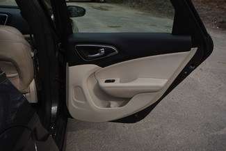 2015 Chrysler 200 C Naugatuck, Connecticut 11