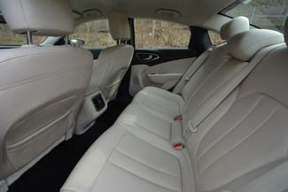 2015 Chrysler 200 C Naugatuck, Connecticut 14