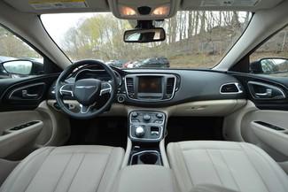 2015 Chrysler 200 C Naugatuck, Connecticut 16