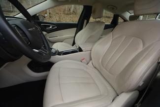 2015 Chrysler 200 C Naugatuck, Connecticut 19