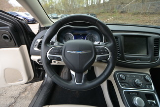 2015 Chrysler 200 C Naugatuck, Connecticut 20