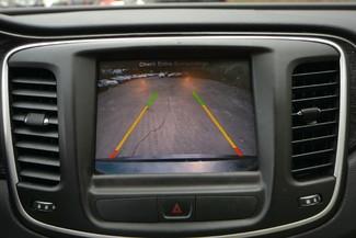 2015 Chrysler 200 C Naugatuck, Connecticut 22