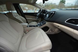 2015 Chrysler 200 C Naugatuck, Connecticut 8