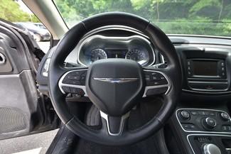 2015 Chrysler 200 Limited Naugatuck, Connecticut 15