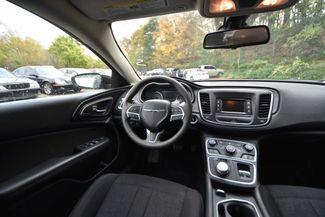 2015 Chrysler 200 Limited Naugatuck, Connecticut 14