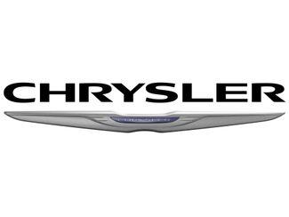 2015 Chrysler 200 S Naugatuck, Connecticut