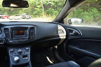 2015 Chrysler 200 S Naugatuck, Connecticut 15