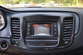2015 Chrysler 200 S Naugatuck, Connecticut 17