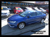 2015 Chrysler 200 Limited, Low Miles! Gas Saver! Clean CarFax! New Orleans, Louisiana